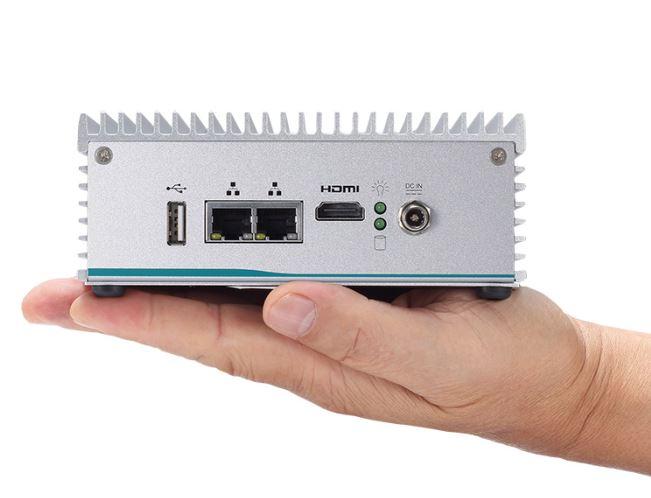 eBOX560-900-FL from Axiomtek