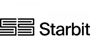 Starbit awarded